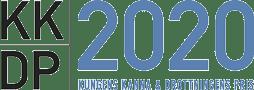 Kungens Kanna & Drottningens Pris! Logo