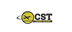 CST Tennis Travel