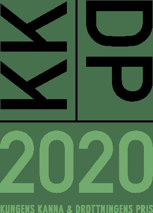 KK DP 2020